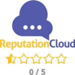 ReputationCloud Trust